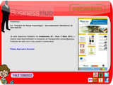 000 CRM AES_ Andamento 25 - Fase 2 Maio 2013  DOC 180713 .jpg