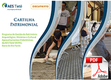 Cartilha-Pardo-PDF.png