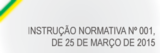 01 Ins Normativa 001.png